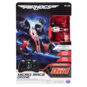 Air Hogs DR1 Micro Race Drone with Flight Assist Technology 4
