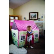 The Cottage Playhouse, Pink 2