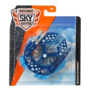 Matchbox Sky Busters Vehicle (Styles May Vary) 4