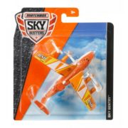 Matchbox Sky Busters Vehicle (Styles May Vary) 16