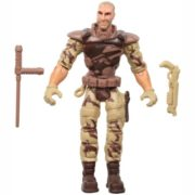 The Corps! Elite® Faction Face-Off! Action Figures 6 pc Carded Pack 3