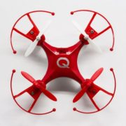 Alta 2.4Ghz Drone Cell Rechargeable RC Drone with Headless Mode and Remote Control 2
