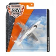 Matchbox Sky Busters Vehicle (Styles May Vary) 6