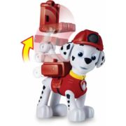 Paw Patrol Action Pack Pups Figure Set, 3-Pack, Marshall/Ryder/Chase 2
