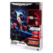 Air Hogs DR1 Micro Race Drone with Flight Assist Technology 5