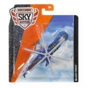 Matchbox Sky Busters Vehicle (Styles May Vary) 3