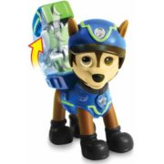Paw Patrol Action Pack Pups Figure Set, 3-Pack, Marshall/Ryder/Chase 1