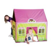 The Cottage Playhouse, Pink 1