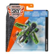 Matchbox Sky Busters Vehicle (Styles May Vary) 1