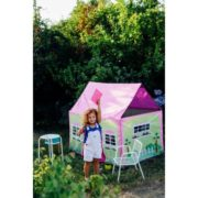 The Cottage Playhouse, Pink 3
