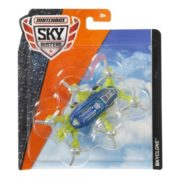 Matchbox Sky Busters Vehicle (Styles May Vary) 14