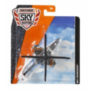 Matchbox Sky Busters Vehicle (Styles May Vary) 15