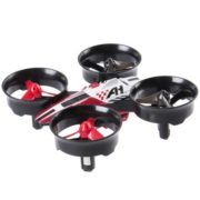 Air Hogs DR1 Micro Race Drone with Flight Assist Technology 3