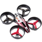 Air Hogs DR1 Micro Race Drone with Flight Assist Technology 2