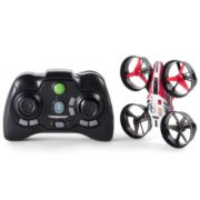 Air Hogs DR1 Micro Race Drone with Flight Assist Technology 1