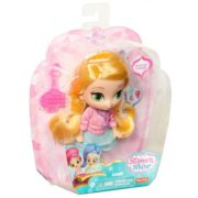 Shimmer and Shine 6-inch Leah Doll 5